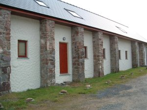 Barns in South Wales for Sale