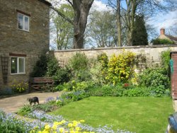 Property for sale in Rutland