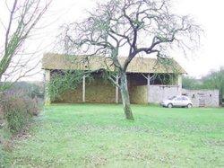 Property for sale in Deux Sevres, Poitou Charentes