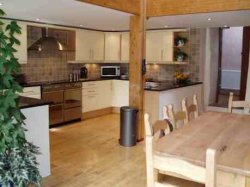 Barn Conversion In Broughton in Furness For Sale