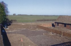 Ashford Kent Barn Conversions