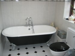 Property for sale in Audenshaw, Manchester
