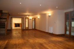 Property for sale in Exeter
