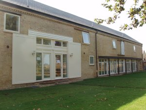 Barns for sale in Thorney, Cambridgeshire