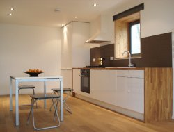 Property for sale in Queen Adelaide, Ely