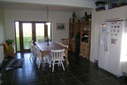 Property for sale in Guyhirn, near Wisbech