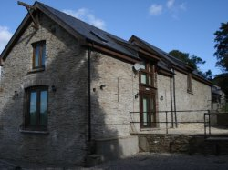 Barn Conversions In Wales For Sale