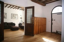 Coach house and stables conversion Hampshire