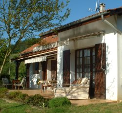 Property for sale in Pau, Midi Pyrennes