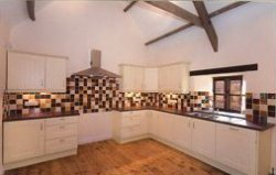 Property for sale in Middle Marwood,  Barnstaple