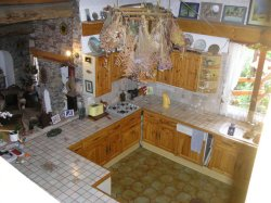 Property for sale in Perpignan, Languedoc