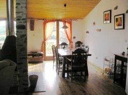 Property for sale in Vinca, Perpignan