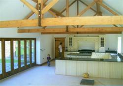 Property for sale in Newton, near Wisbech