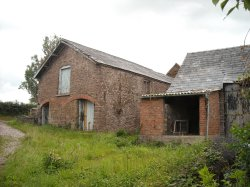 Barns For Conversion In Wales