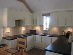 Property for sale in Hartland, Clovelly