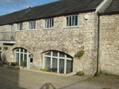 Barn Conversion For Sale In Somerset