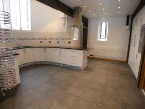Property for sale in Morrow, Peterborough