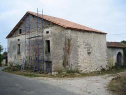 Property for sale in Angoulême, Dordogne
