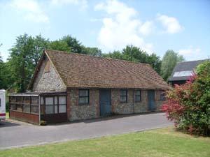 Unconverted Barns For Sale Ashford Kent
