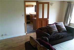 Property for sale in Dartmoor