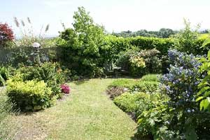 Property for sale in Flintshire