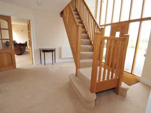 Property for sale in Thorney,  Peterborough