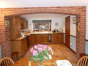 Property for sale in Talaton, Exeter