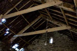 Carmarthen Barns For Sale