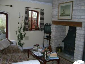 Property for sale in  Great Ponton,  Grantham