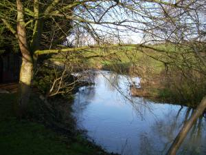 Property for sale in Lincolnshire