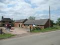 Converted Barn For Sale In Leicestershire