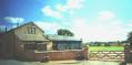 Barn Conversion In Buckinghamshire For Sale