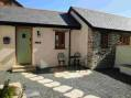 Devon Barn Conversion For Sale