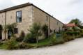 Yorkshire Stables Conversion For Sale